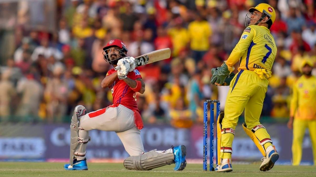 IPL 2020 double-headers: At what time will IPL 2020 afternoon matches begin in India?