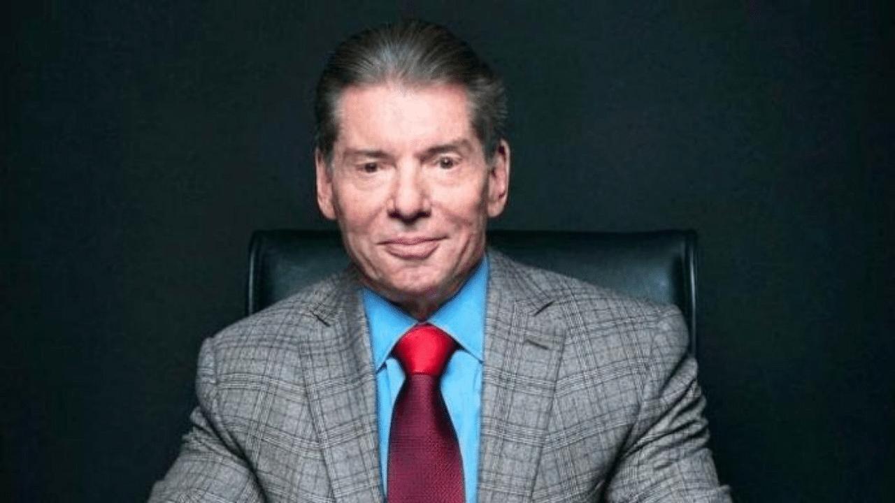 Backstage report on Vince McMahon's favorite WWE Superstars
