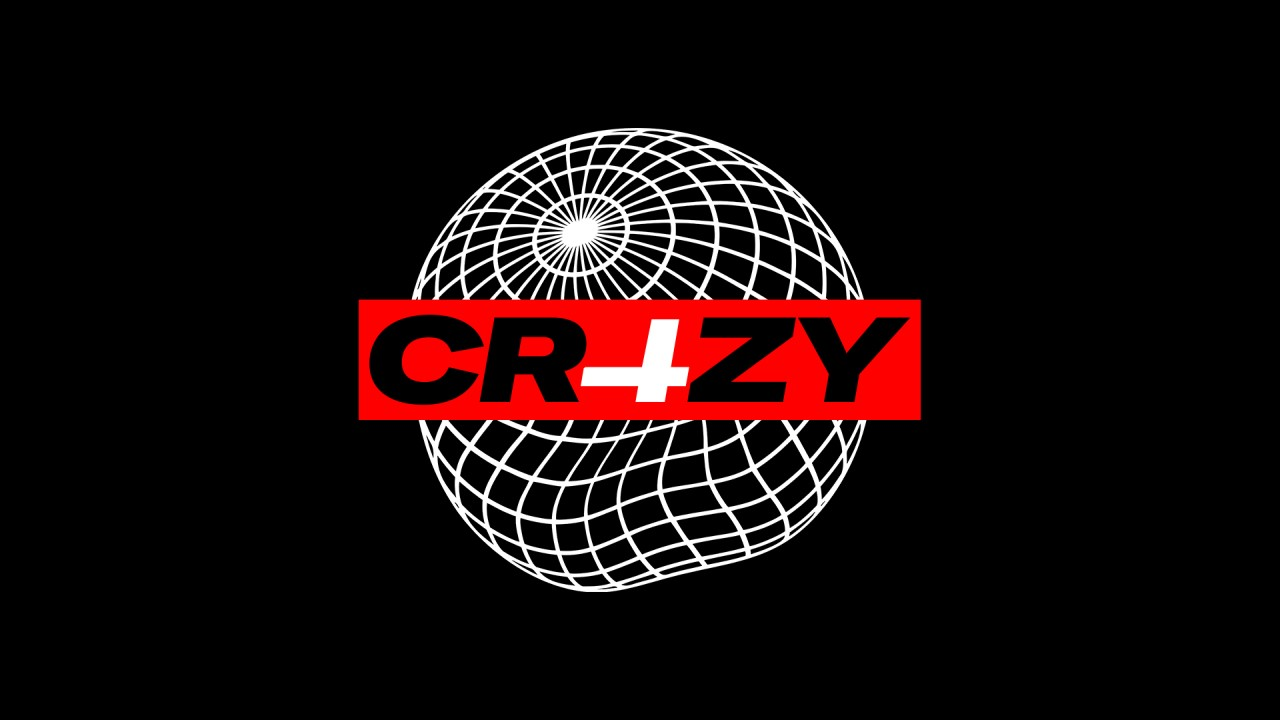 CR4ZY release CS:GO roster