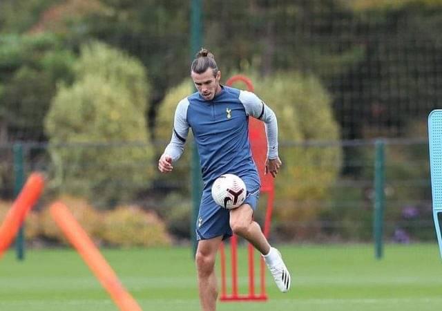 TOT Vs LUD Fantasy Prediction: Tottenham Vs Ludogorets Razgrad Best Fantasy Picks for Europa League 2020-21 Match