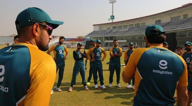 PAK vs ZIM Fantasy Prediction: Pakistan vs Zimbabwe 1st ODI – 30 October (Rawalpindi). Cricket is finally back on the land of Pakistan and this can be a landmark series in this COVID-19 crisis.