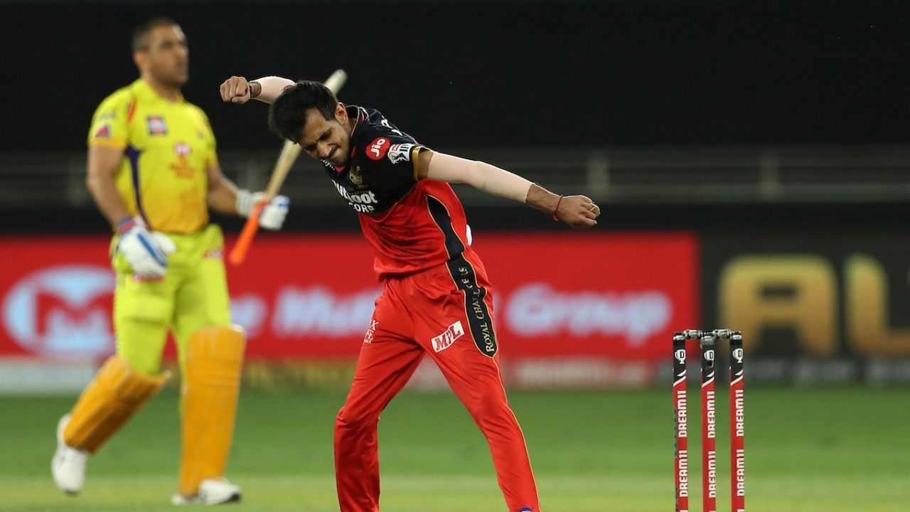 'Feel sad for Chennai fans': Virender Sehwag expresses disappointment after RCB beat CSK by 37 runs