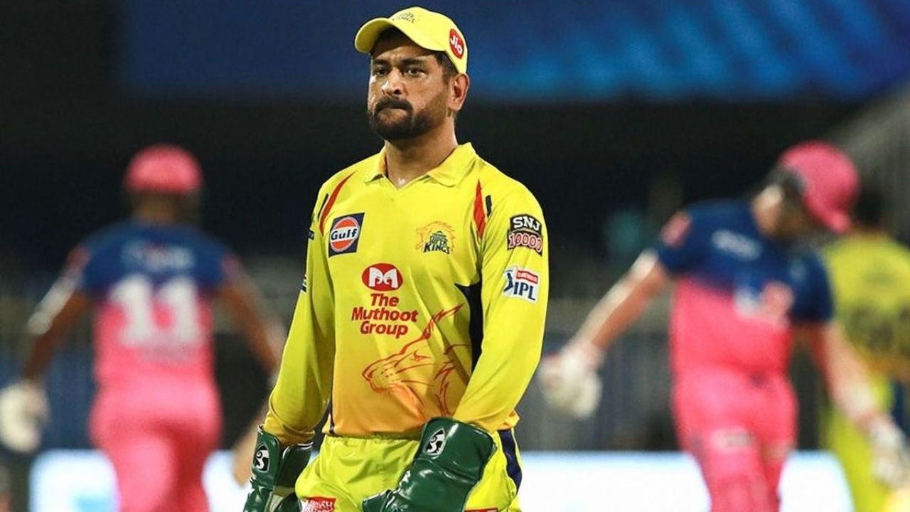Will MS Dhoni lead CSK in IPL 2021; CSK CEO answers