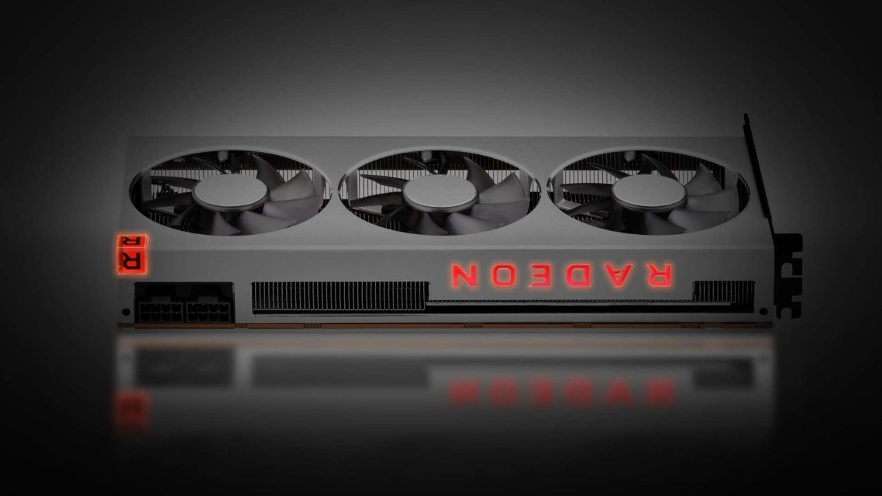 Big Navi vs RTX 3080 : Big Navi's Firestrike Ultra Scores seem to blow the RTX 3080 out of the water!