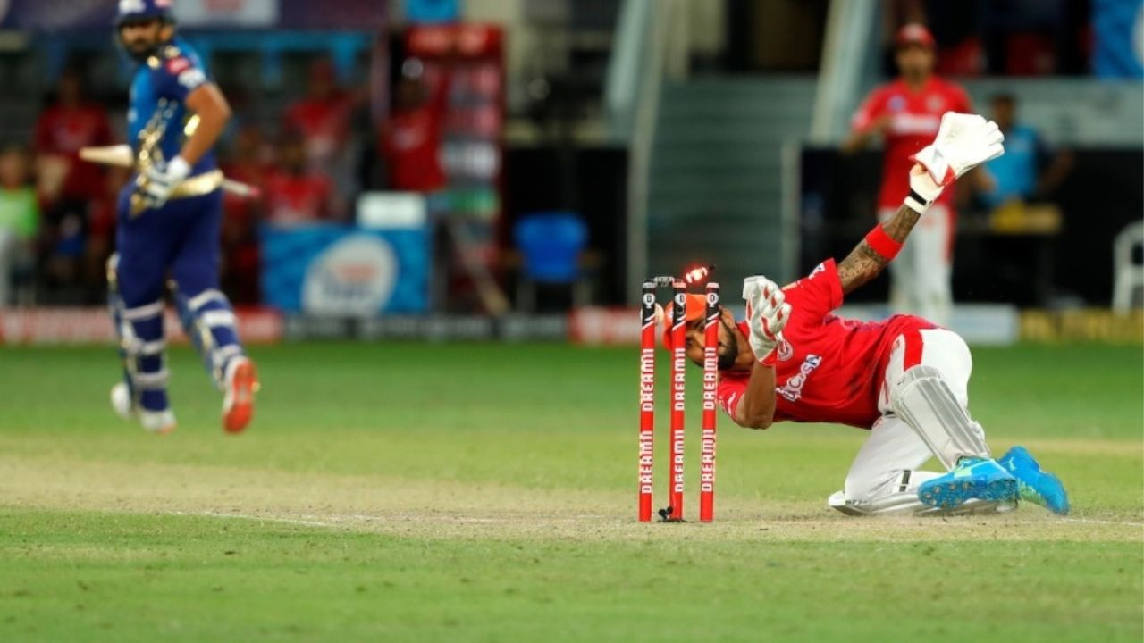 IPL super over rules in 2020: What happens after tied super over in IPL 2020?