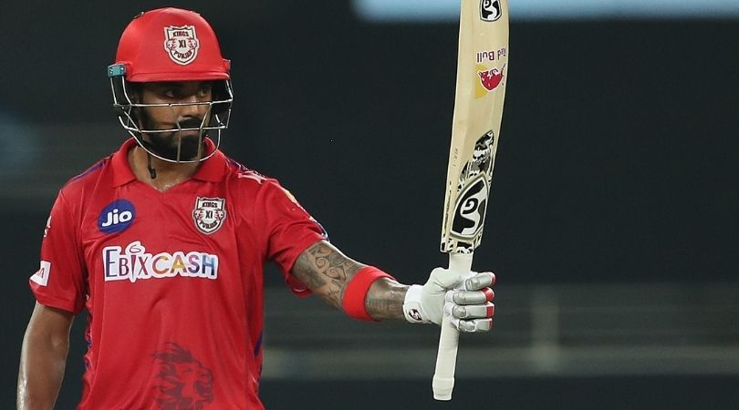 SRH vs KXIP Fantasy Prediction : Sunrisers Hyderabad vs Kings XI Punjab  Best Fantasy Picks for IPL 2020 Match Today | The SportsRush