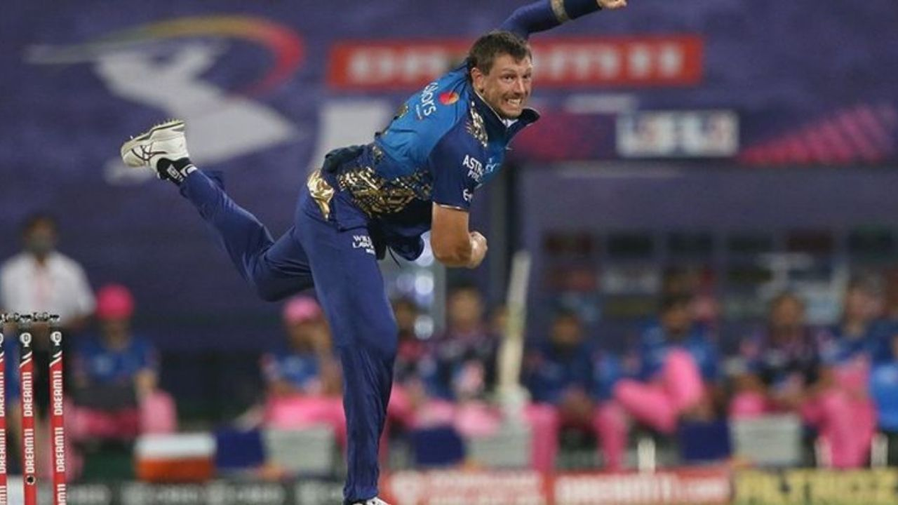 N Coulter-Nile IPL 2020: Why is James Pattinson not playing today's IPL 2020 match vs KKR?