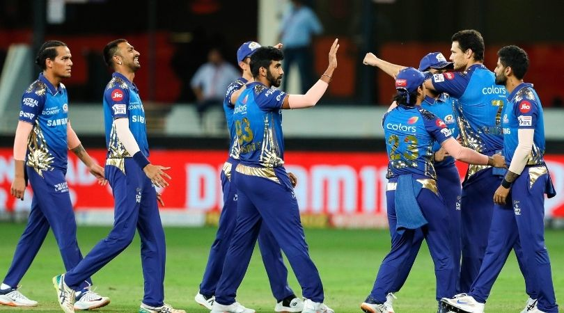CSK vs MI Team Prediction: Chennai Super Kings vs Mumbai Indians – 23 October 2020 (Sharjah). The 2nd El-Classico of the season is here and the Super Kings are already out of the tournament. Mumbai Indians will be looking to solidify their top-2 places with a win.