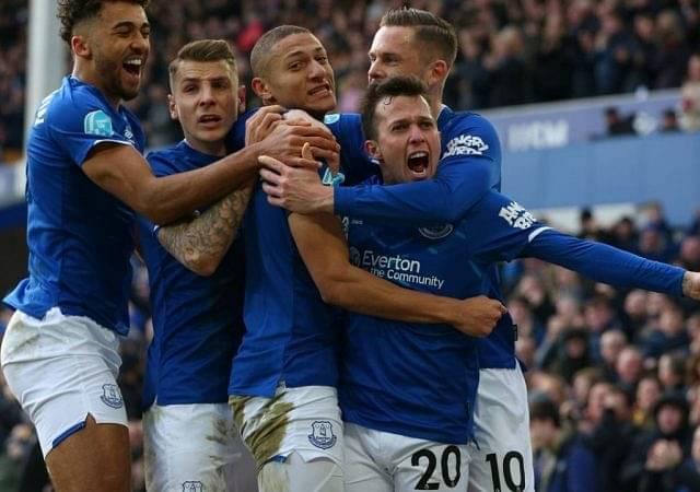LU Vs EVE Fantasy Prediction: Leeds United Vs Everton Best Fantasy Picks for Premier League 2020-21 Match