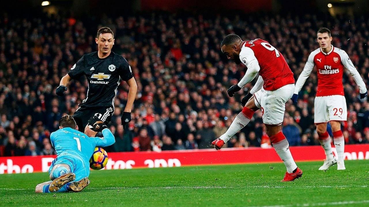 MUN Vs ARS Fantasy Team Prediction : Manchester United Vs Arsenal Best Fantasy Team for Premier League 2020-21