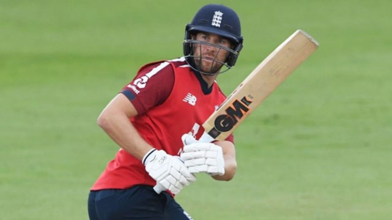"""""""I have no idea,"""" says Dawid Malan regarding playing Cape Town T20I vs South Africa"""