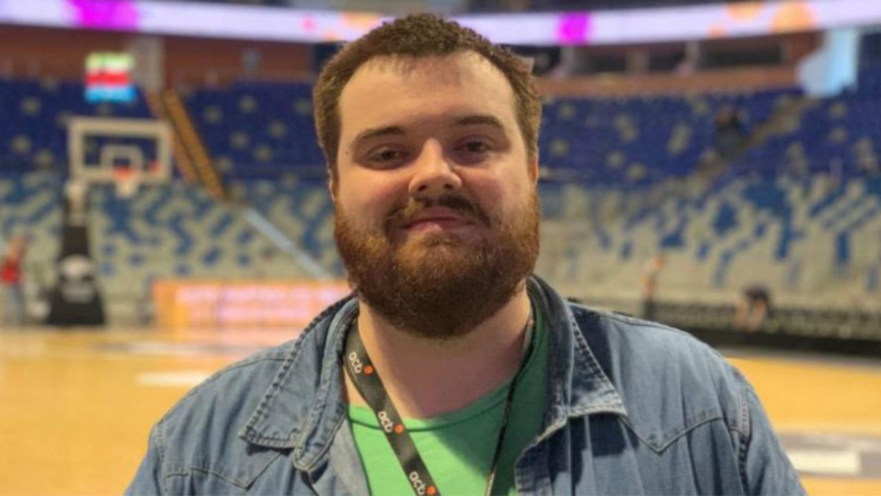 Meet Ibai LLanos: Everything you need to know about Streamer of the Year 2020 award winner