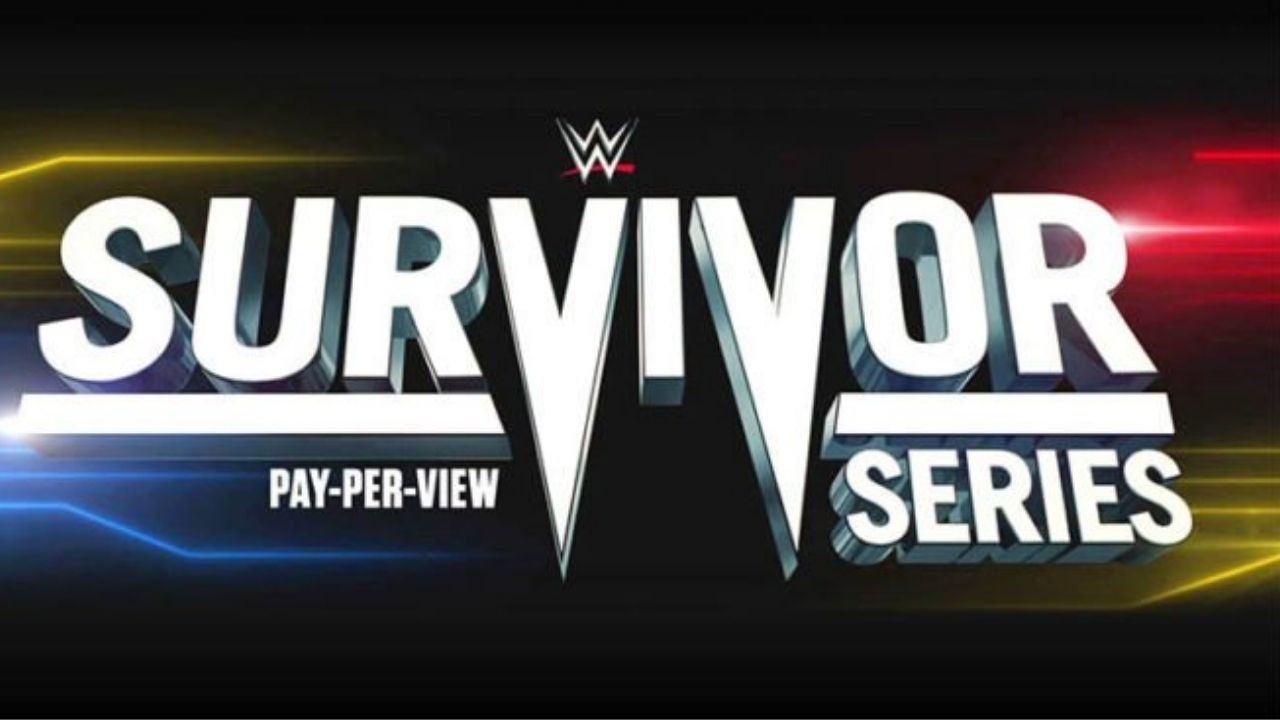 WWE Survivor Series 2020 Date, Time, Match Card, Live Stream & Broadcast Channel : When & Where to Watch WWE Survivor Series 2020?