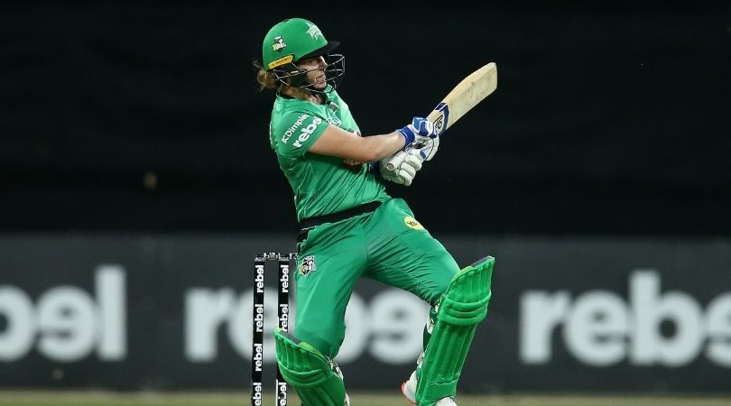 Ps W Vs Ms W Fantasy Prediction Perth Scorchers Women Vs Melbourne Stars Women Best Fantasy Picks For Rebel Wbbl The Sportsrush
