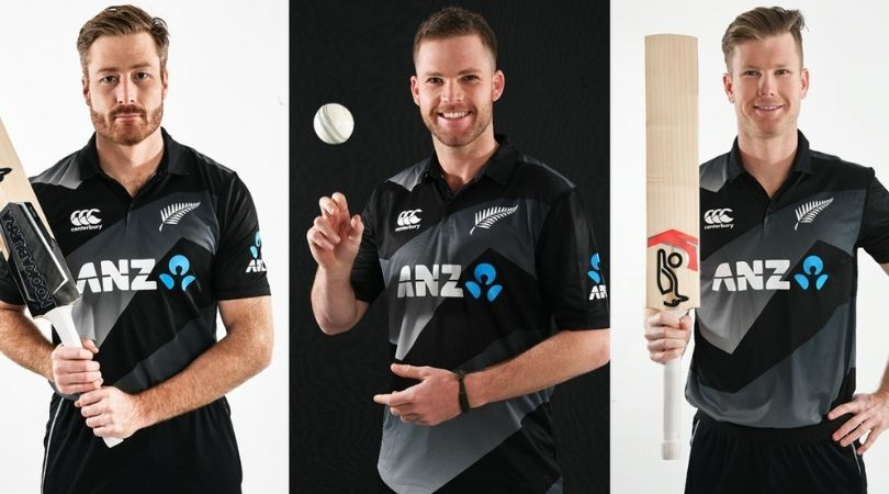 NZ vs WI Fantasy Prediction: New Zealand vs West Indies 1st T20I – 27 November (Auckland). Two teams who love the shortest format of the game are up against each other on this pocket-sized ground.