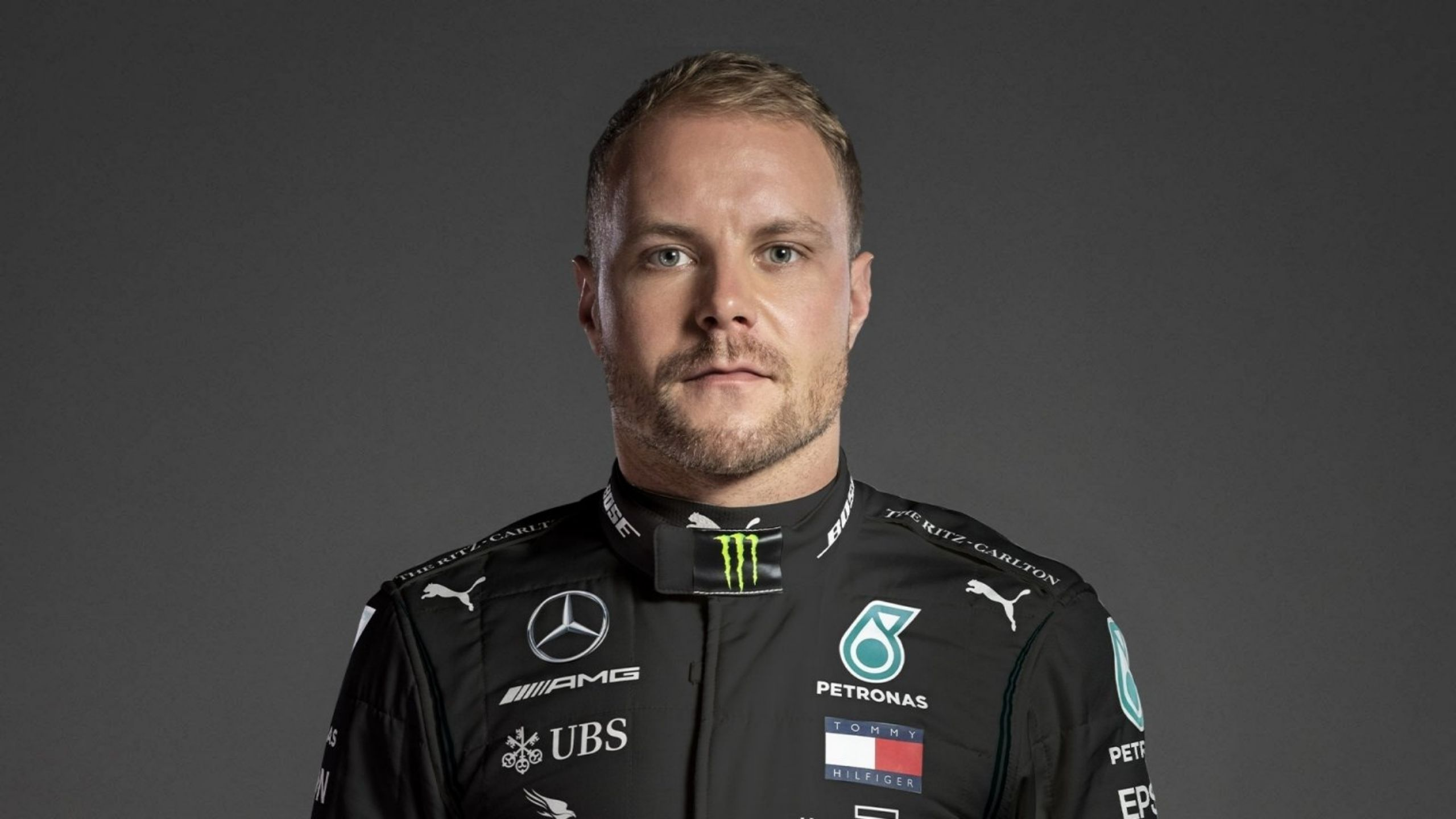 """""""It was a disaster race for me"""" - Valtteri Bottas on spinning six times at Turkish Grand Prix"""