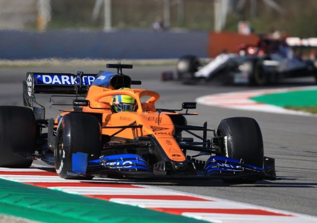 F1 Stream Reddit : How and Where To Watch The Spanish Grand Prix 2021, What Time does the Spanish F1 Race Start?
