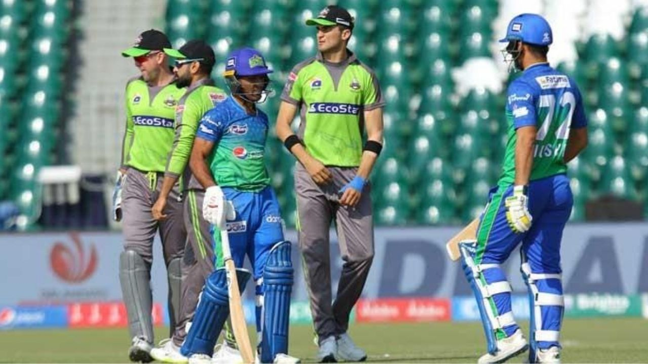 Pakistan Super League 2020 Live Telecast Channel in India and England: When and where to watch PSL 2020?