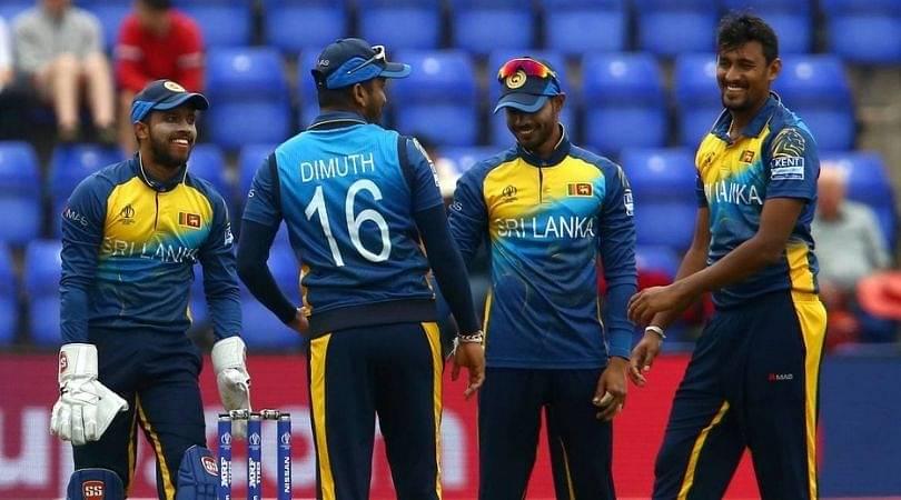 CK vs KT Lanka Premier League Fantasy Prediction: Colombo Kings vs Kandy Tuskers – 26 November 2020 (Hambantota)