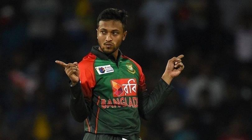 FBA vs GKH Bangabandhu T20 Cup Fantasy Prediction: Fortune Barishal vs Gemcon Khulna – 24 November 2020 (Dhaka)