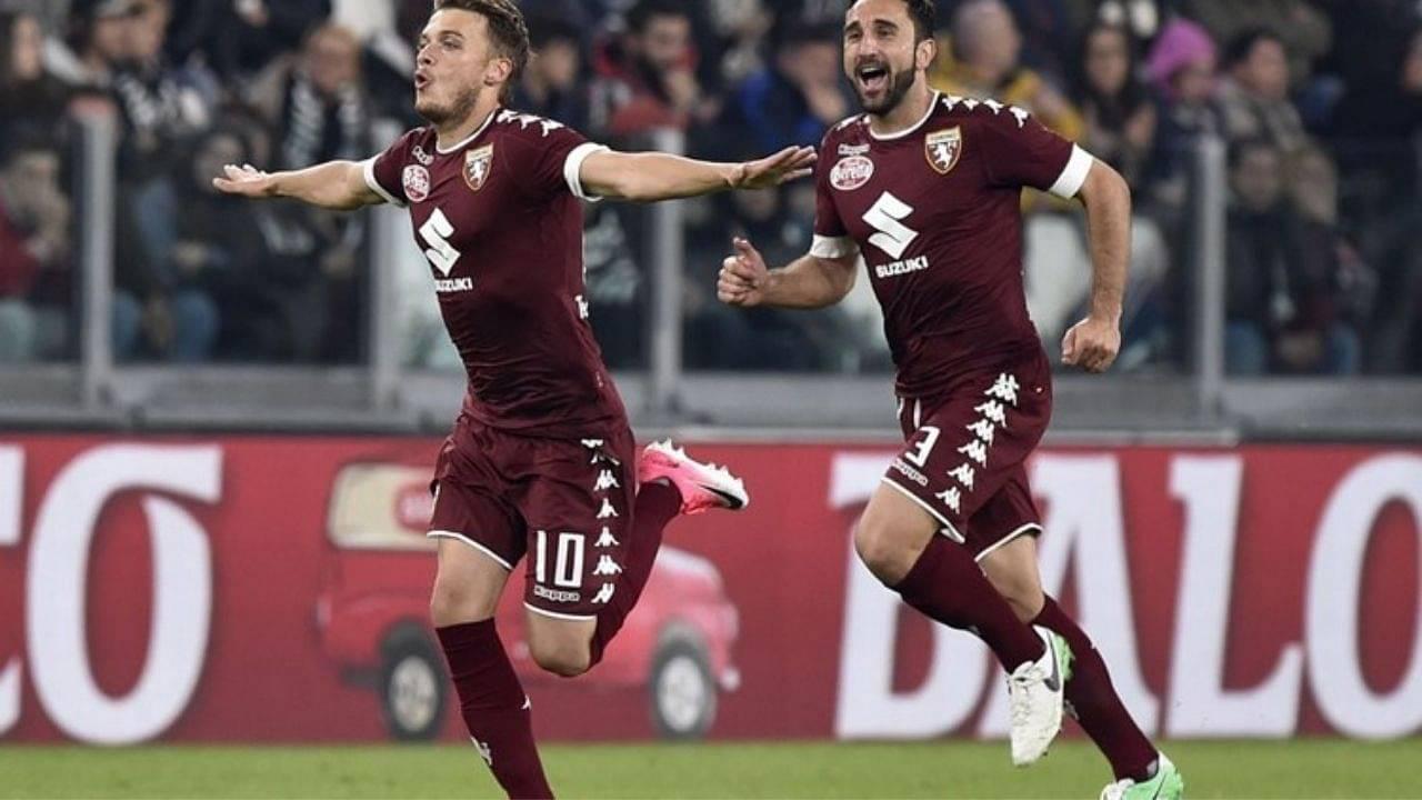 GEN Vs TOR Fantasy Team Prediction : Genoa Vs Torino Best Fantasy Team for Serie A 2020-21