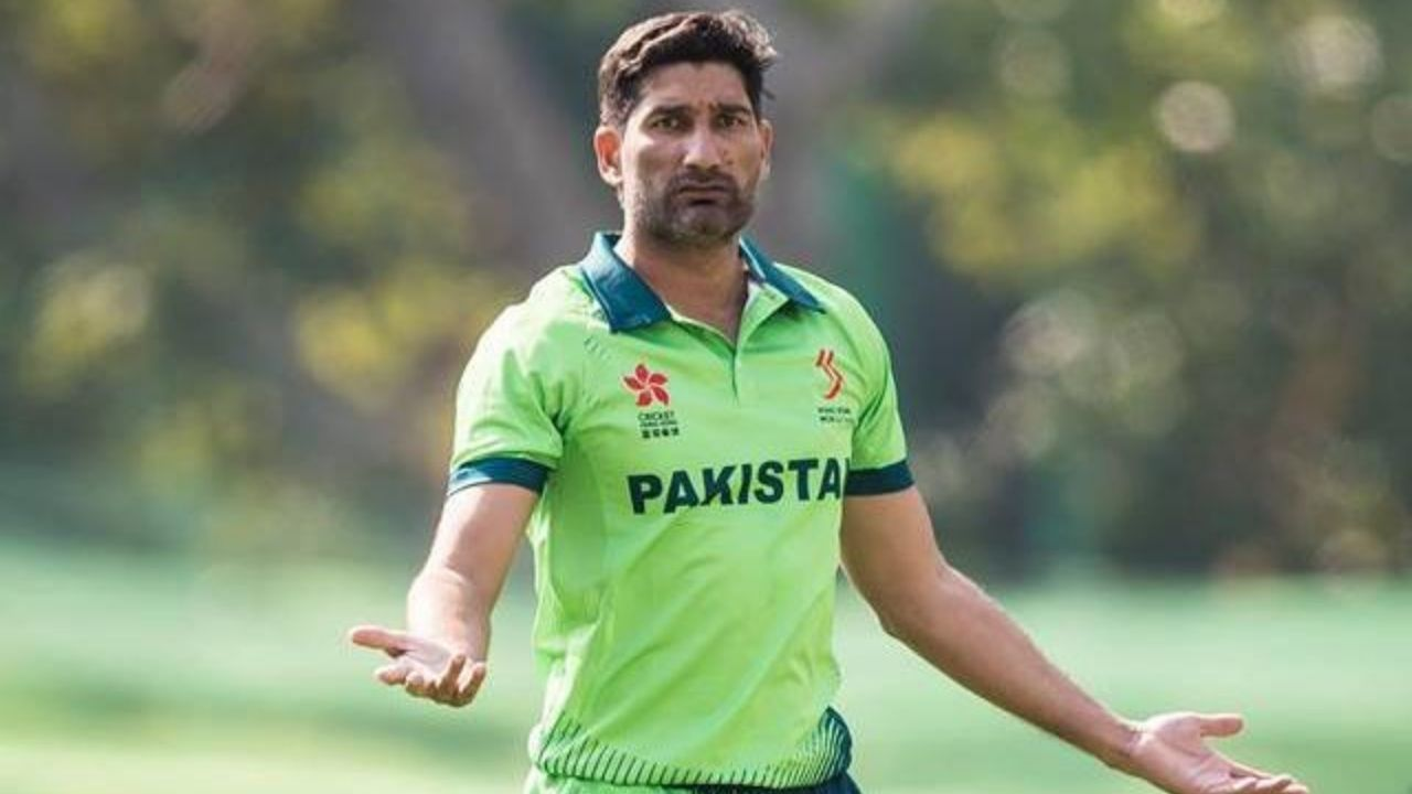 Lanka Premier League 2020: Sohail Tanvir tests positive for COVID-19