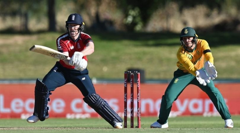 SA vs ENG Fantasy Prediction: South Africa vs England 3rd T20I – 1 December (Cape Town). The visitors would aim for a white-wash whereas, the host will play for their respect.
