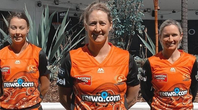 PS-W vs MR-W Fantasy Prediction: Perth Scorchers Women vs Melbourne Renegades Women – 14 November 2020 (Sydney)