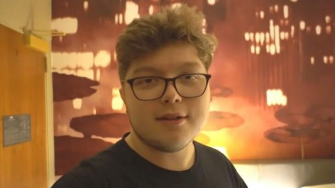 Call of Duty Warzone: Who is Aydan? Find out more about this legendary streamer/gamer