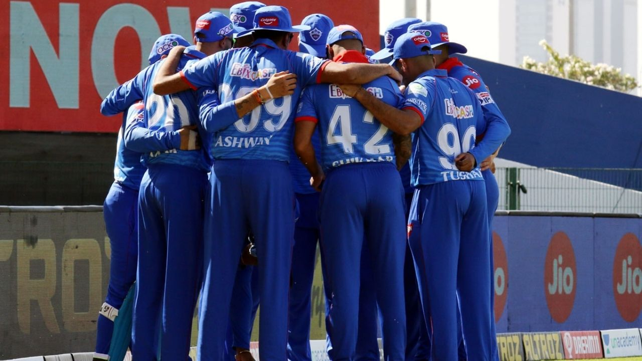 Is DC out of IPL 2020: How can Delhi Capitals qualify for IPL 2020 playoffs?
