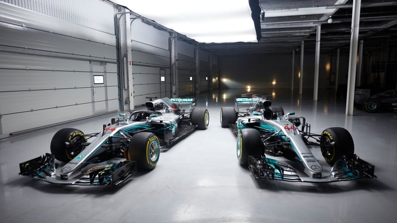 """""""We saw the true extent of the problem""""- Mercedes reveals qualifying woes of Lewis Hamilton and Valtteri Bottas"""