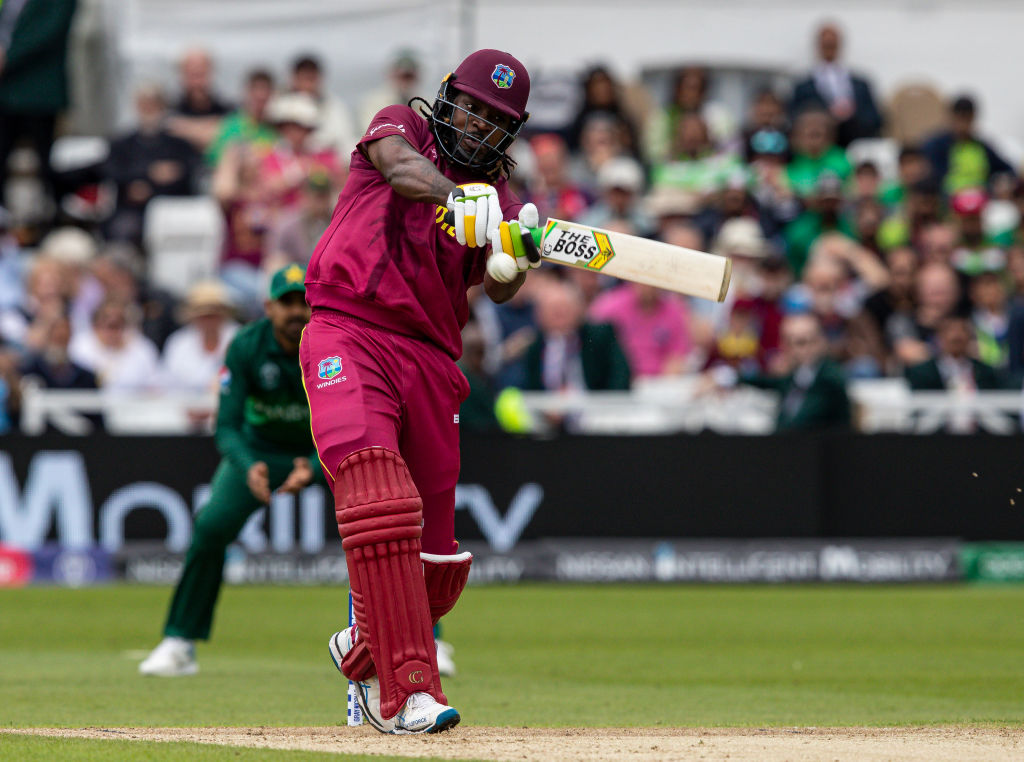 Lanka Premier League 2020: Why is Chris Gayle not playing LPL 2020?