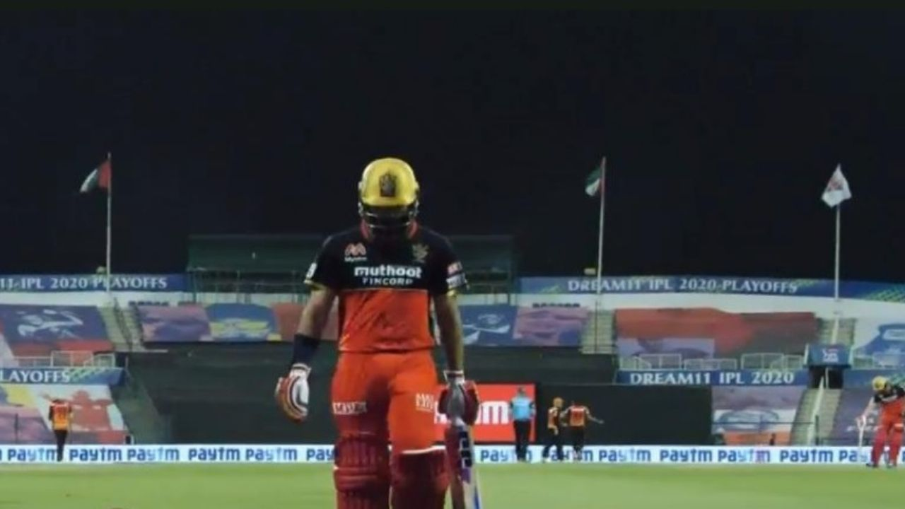 Rashid Khan run-out vs RCB: R Ashwin, Irfan Pathan and others left amazed as SRH spinner runs out Moeen Ali on free-hit