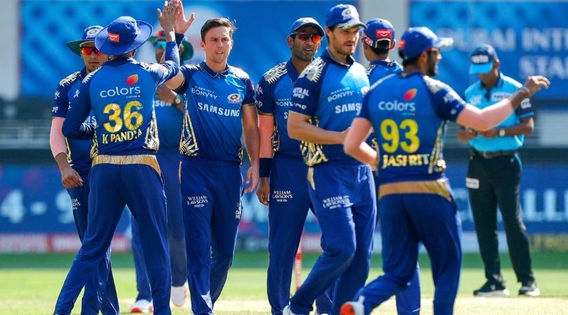 SRH vs MI Team Prediction: Sunrisers Hyderabad vs Mumbai Indians – 3 November 2020 (Sharjah). The Mumbai Indians have already qualified for the Playoffs whereas the Sunrisers Hyderabad will also qualify if they can win this game.