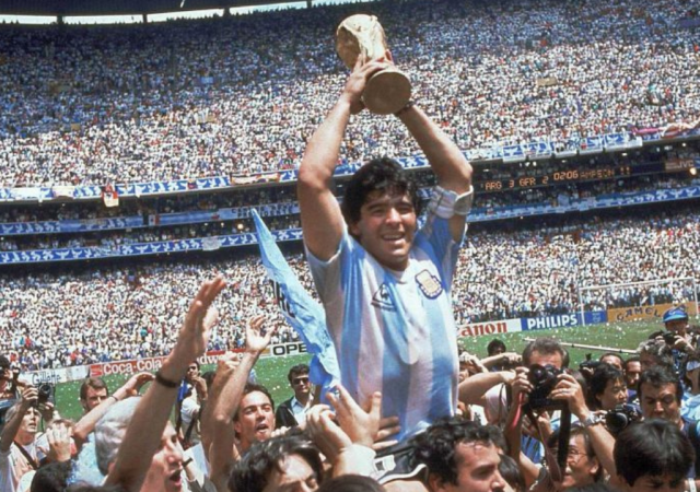 Maradona Doctor : Argentinian Police Raid Diego Maradona Doctor's House And Clinic Amidst Allegations Of Foul Play