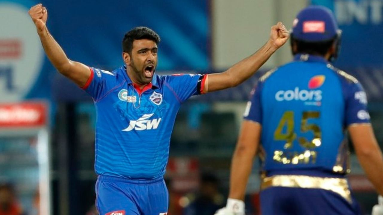 Why are Delhi Capitals players wearing black armbands in today's IPL 2020 Qualifier 1 vs Mumbai Indians?