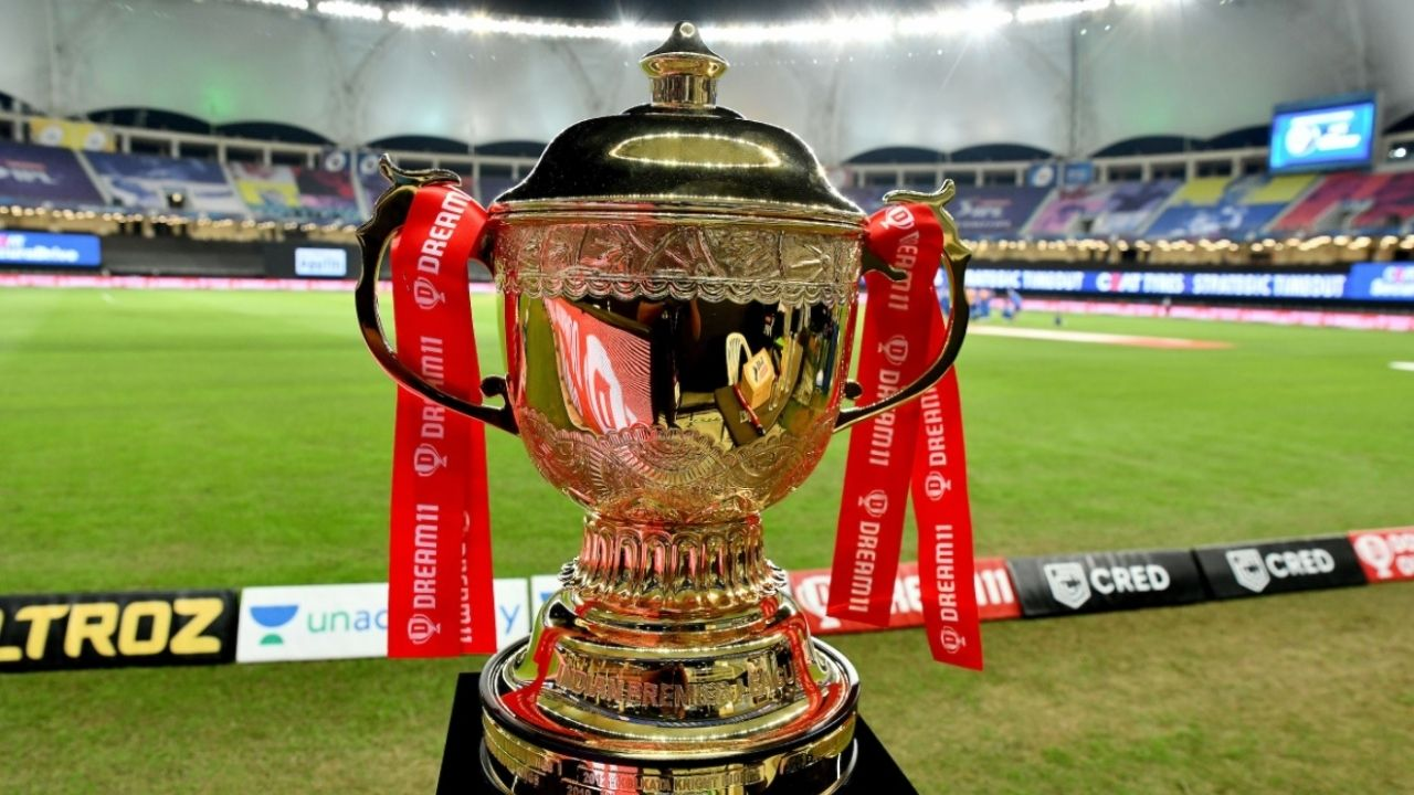 MI vs DC IPL 2020 Final Live Telecast Channel in India: When and where to watch Mumbai Indians vs Delhi Capitals IPL Final?