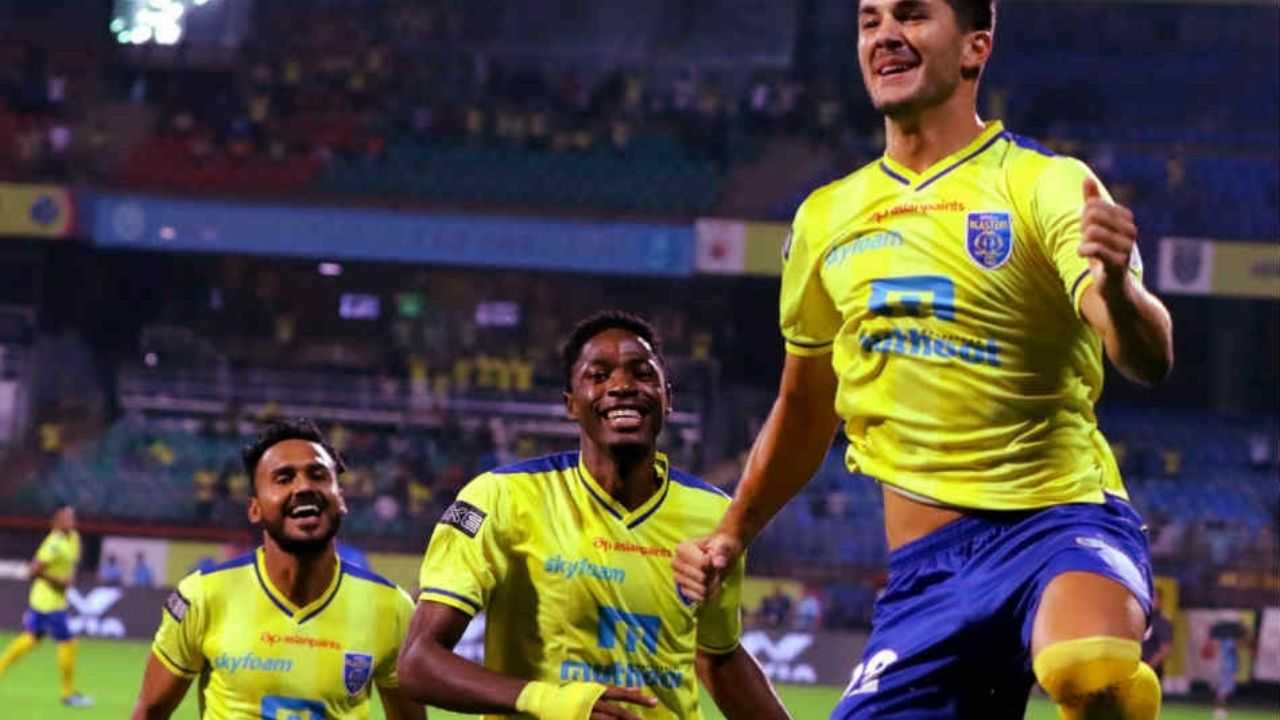 KBFC Vs ATMB Fantasy Team Prediction : Kerala Blasters Vs ATMB Best Fantasy Team for Indian Super League 2020-21