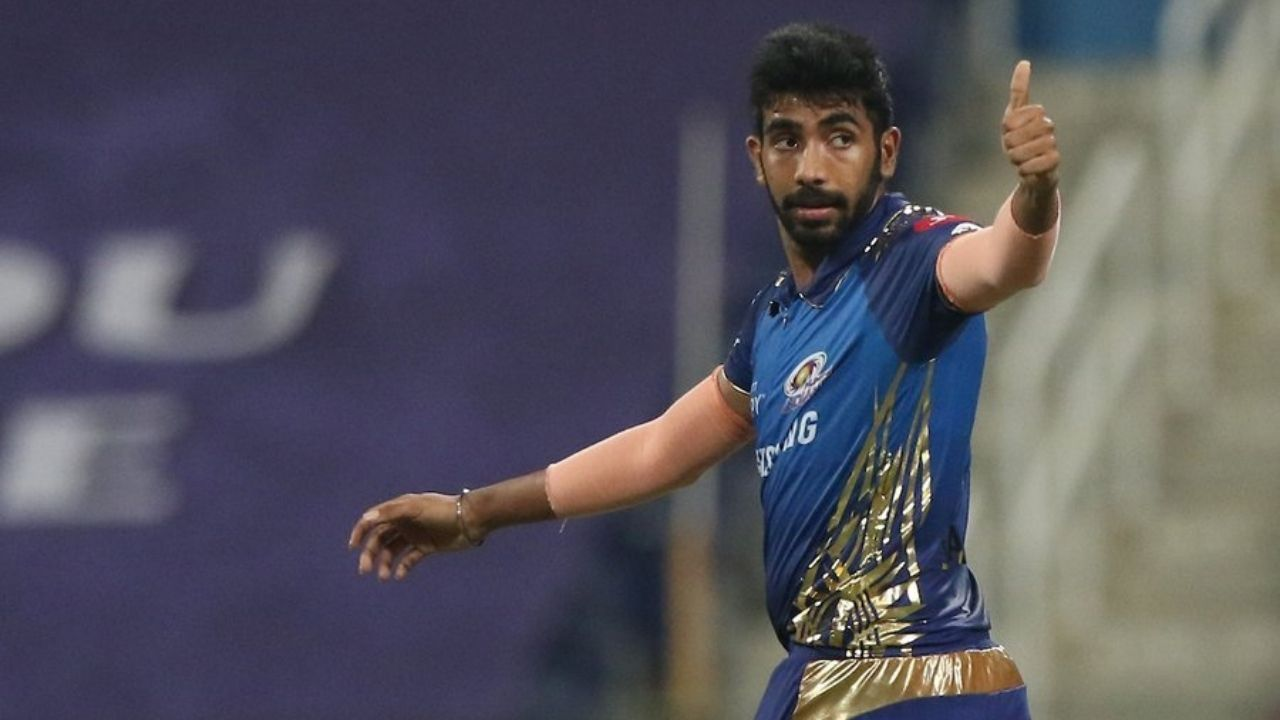 Who won the toss today IPL 2020: Is Jasprit Bumrah playing today's IPL Qualifier 1 vs Delhi Capitals?