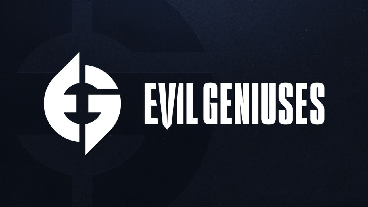 Evil Geniuses Dota 2 roster: Evil Geniuses brings in IceIceIce to replace Ramzes666 in their Dota 2 line-up