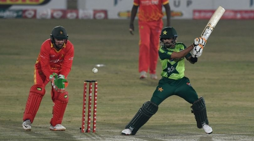 PAK vs ZIM Fantasy Prediction: Pakistan vs Zimbabwe 3rd T20I – 10 November (Rawalpindi). The hosts have already won the series and would aim for a clean-sweep in this game.