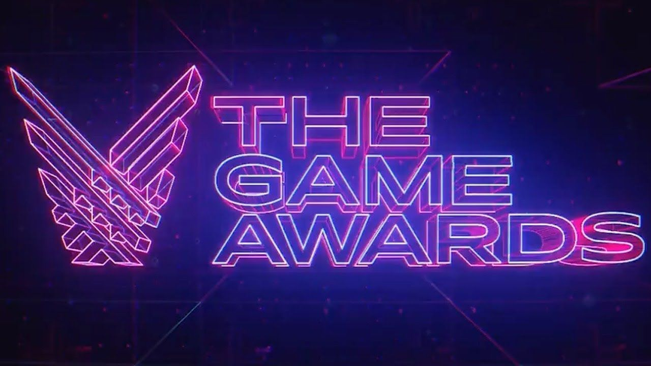 The Game Awards 2020 Live Streaming and Schedule Details : When and Where to watch the Gaming Awards 2020
