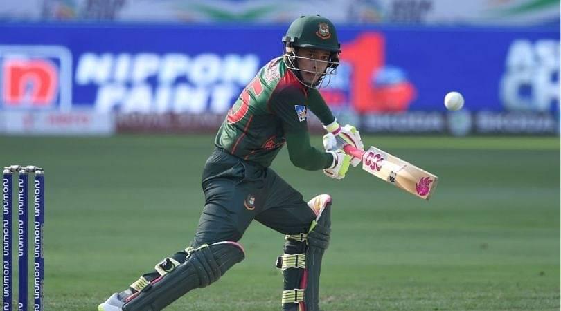 BDH vs MRA Bangabandhu T20 Cup Fantasy Prediction: Beximco Dhaka vs Minister Rajshahi – 24 November 2020 (Dhaka)