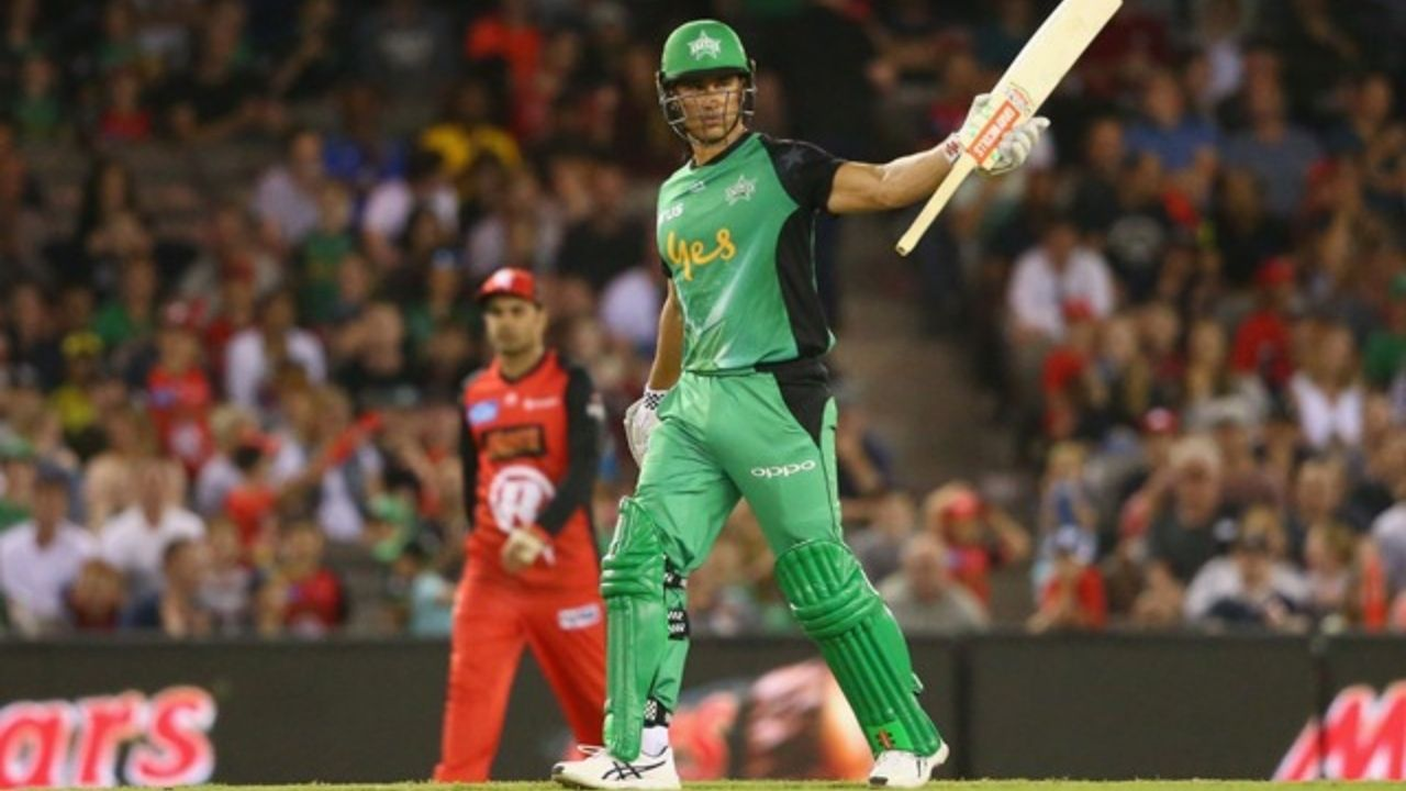 Big Bash League new rules: Marcus Stoinis weighs in on new BBL 2020-21 rules