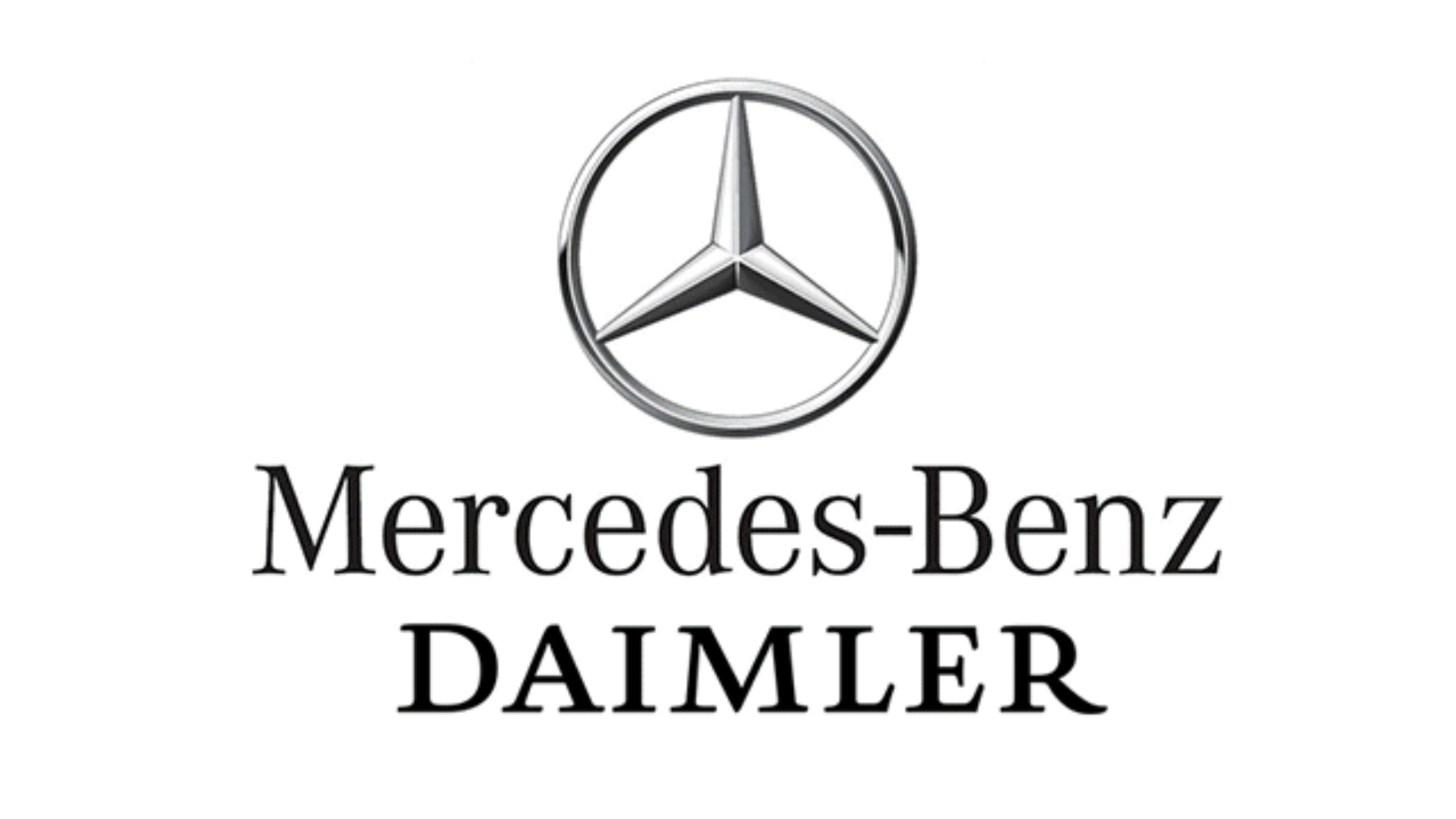 """""""In Formula 1 we can test hybrid technology and new fuels"""" - Daimler CEO reiterates desire to continue in F1 with Mercedes"""