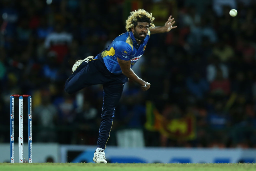 Lanka Premier League 2020: Why is Lasith Malinga not playing LPL 2020?