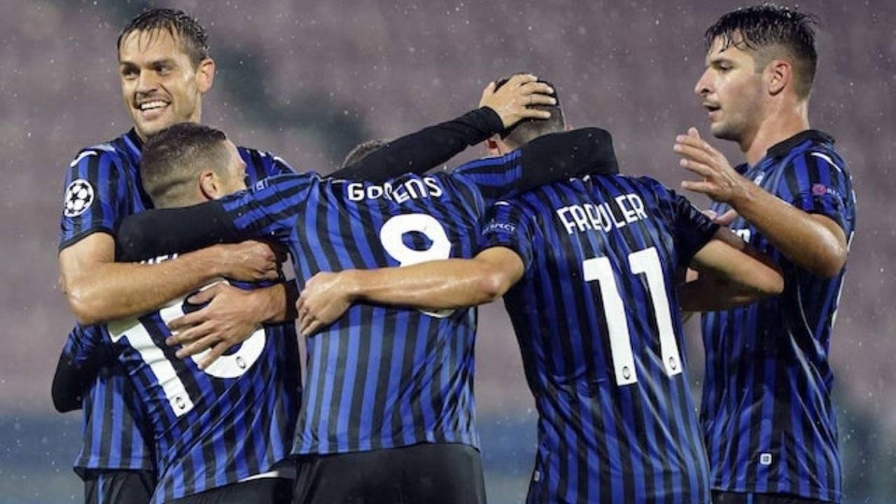 ATN vs INT Fantasy Prediction: Atalanta vs Inter Milan Best Fantasy Picks for Serie A 2020-21 Match