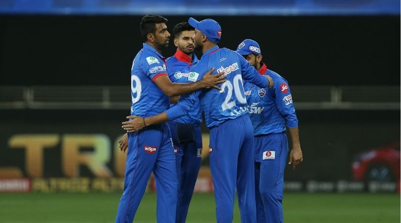 DC vs BLR Team Prediction: Delhi Capitals vs Royal Challengers Bangalore – 2 November 2020 (Abu Dhabi). The winner of this game will play against the Mumbai Indians in Qualifier-1 of IPL 2020.