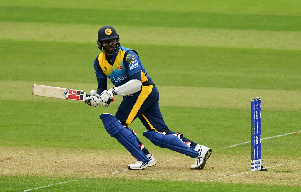 Lanka Premier League 2020 schedule and fixtures: When and where will LPL 2020 matches be played?