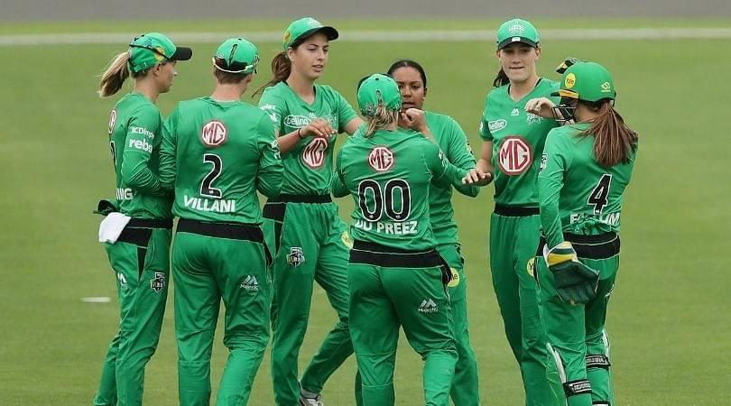 MS-W vs BH-W Fantasy Prediction: Melbourne Stars Women vs Brisbane Heat Women – 21 November 2020 (Sydney)